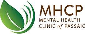 Mental Health Clinic of Passaic Logotipo