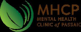 Mental Health Clinic of Passaic شعار